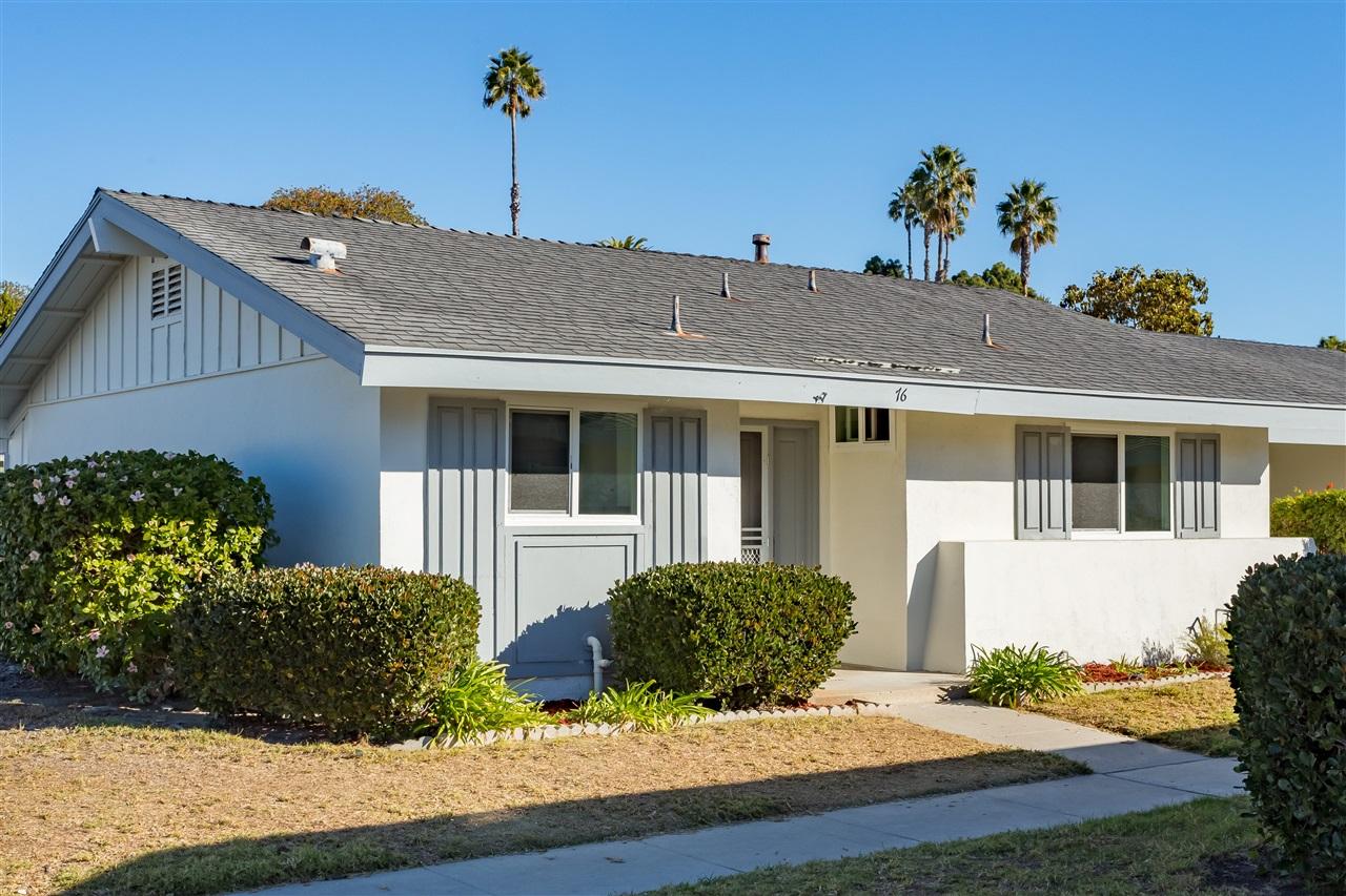 3760 Vista Campana #APT 76, Oceanside, CA