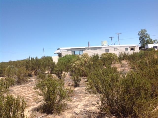 - Tierra Del Sol Rd #28, Boulevard, CA 91905