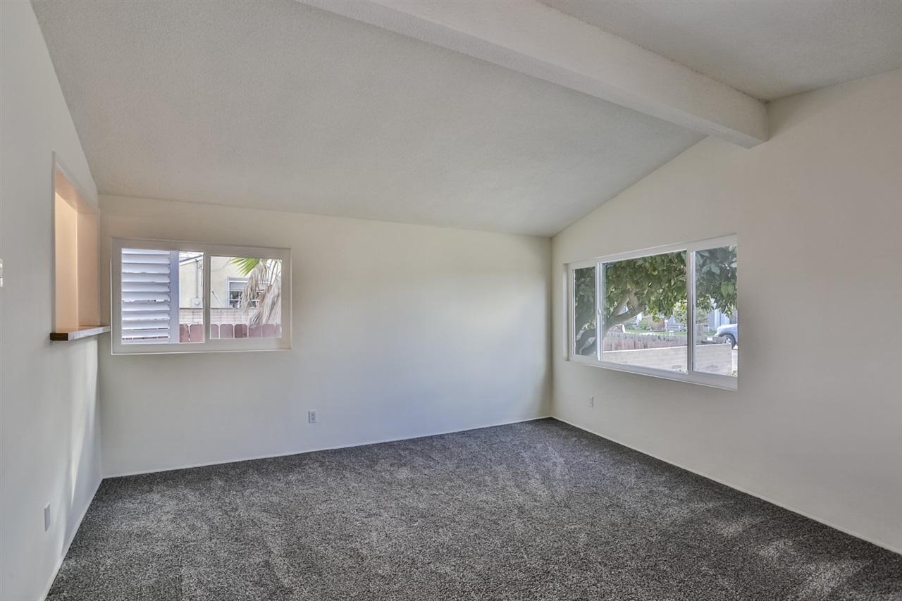 5552 Gala Ave, San Diego, CA