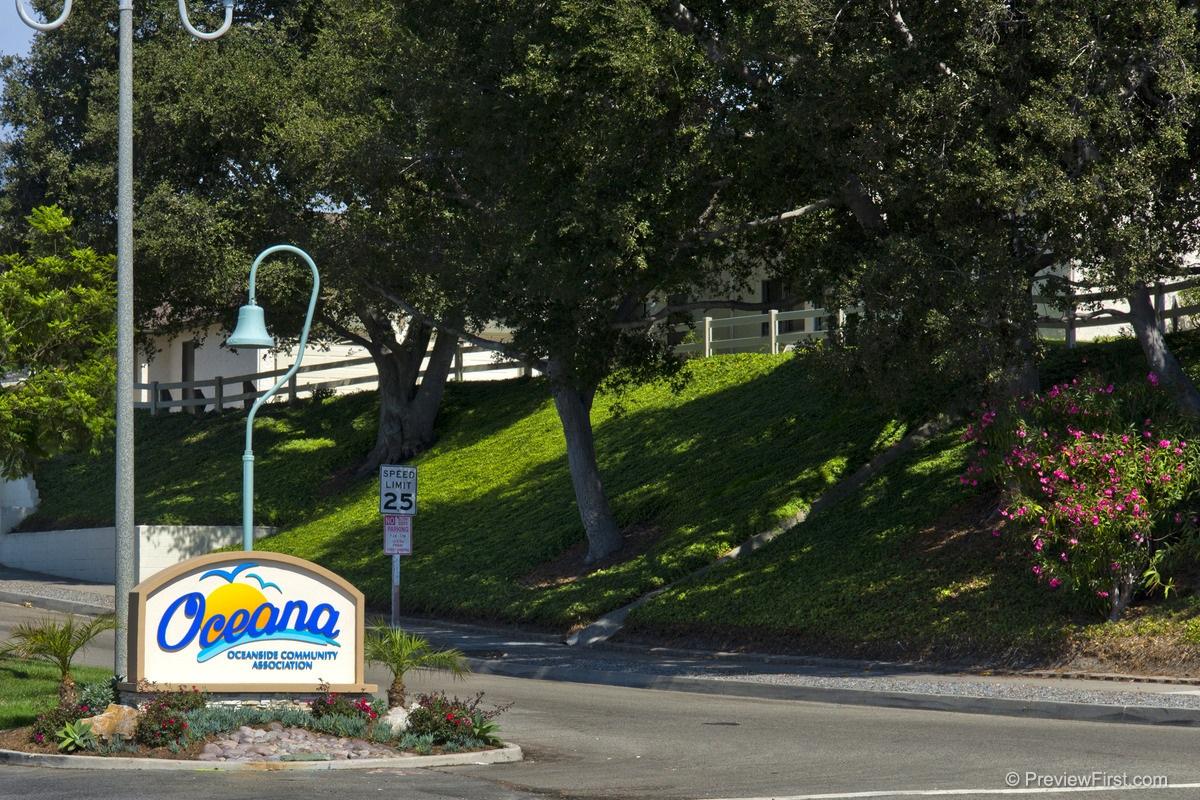 3685 Vista Campana #APT 16, Oceanside, CA