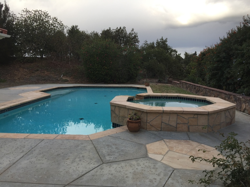 9650 Covey Ln, Escondido, CA