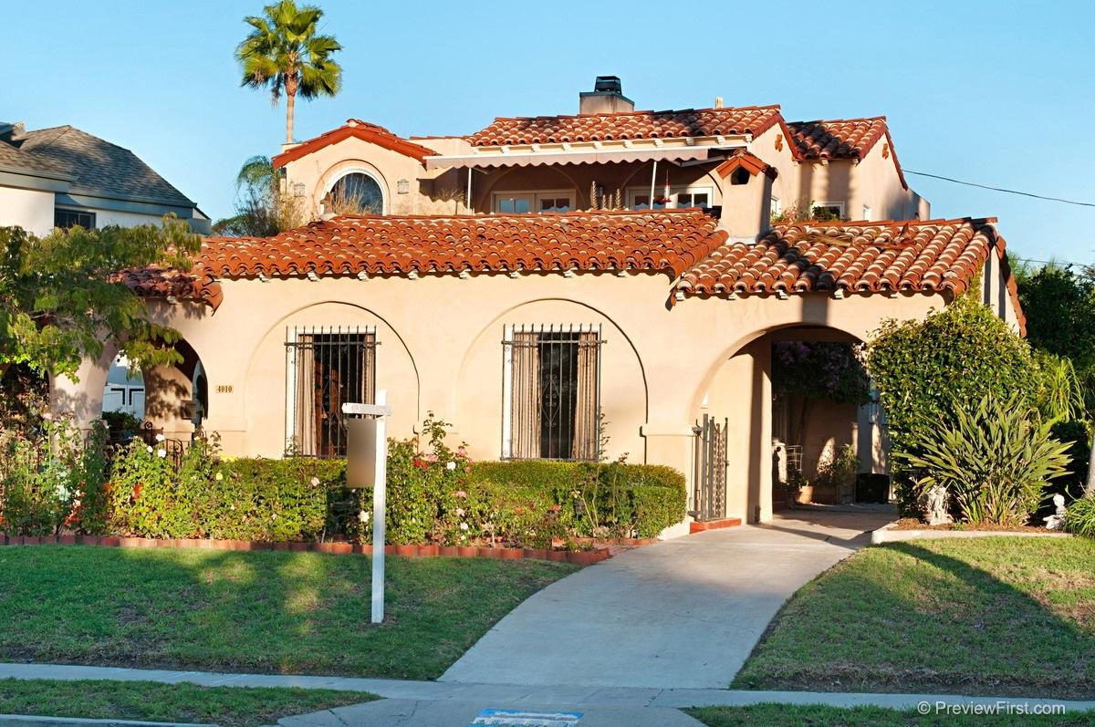 4010 S Hempstead Cir, San Diego, CA