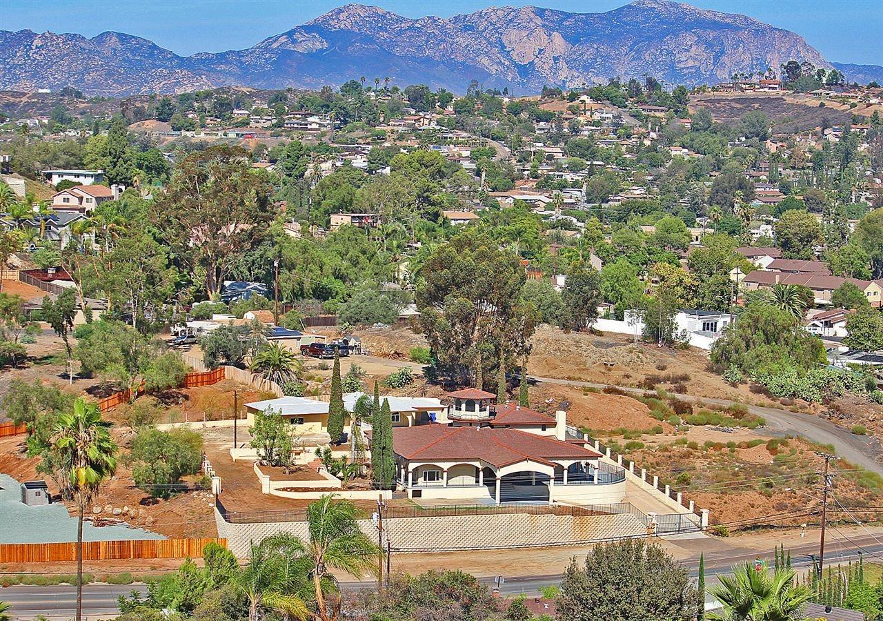 1222 Pepper, El Cajon, CA