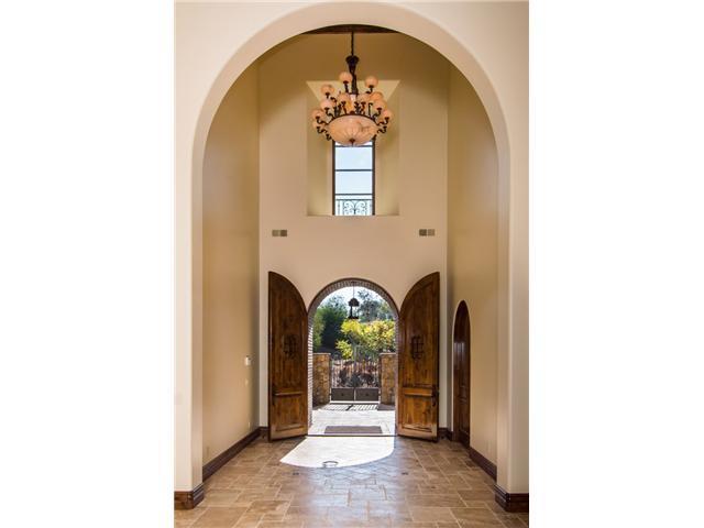 7808 Santaluz Inlt, San Diego, CA 92127