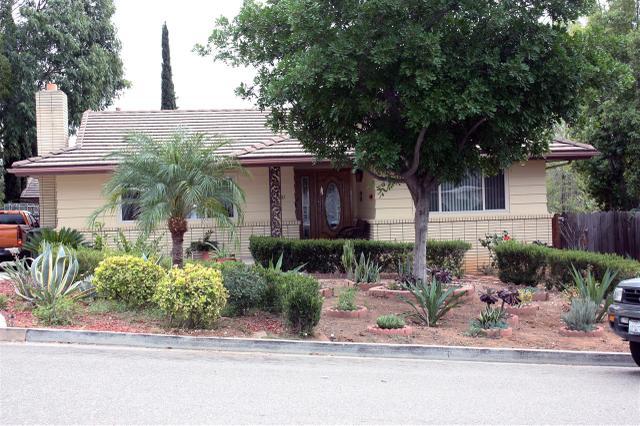 1331 Palomar Ter, Escondido CA 92027