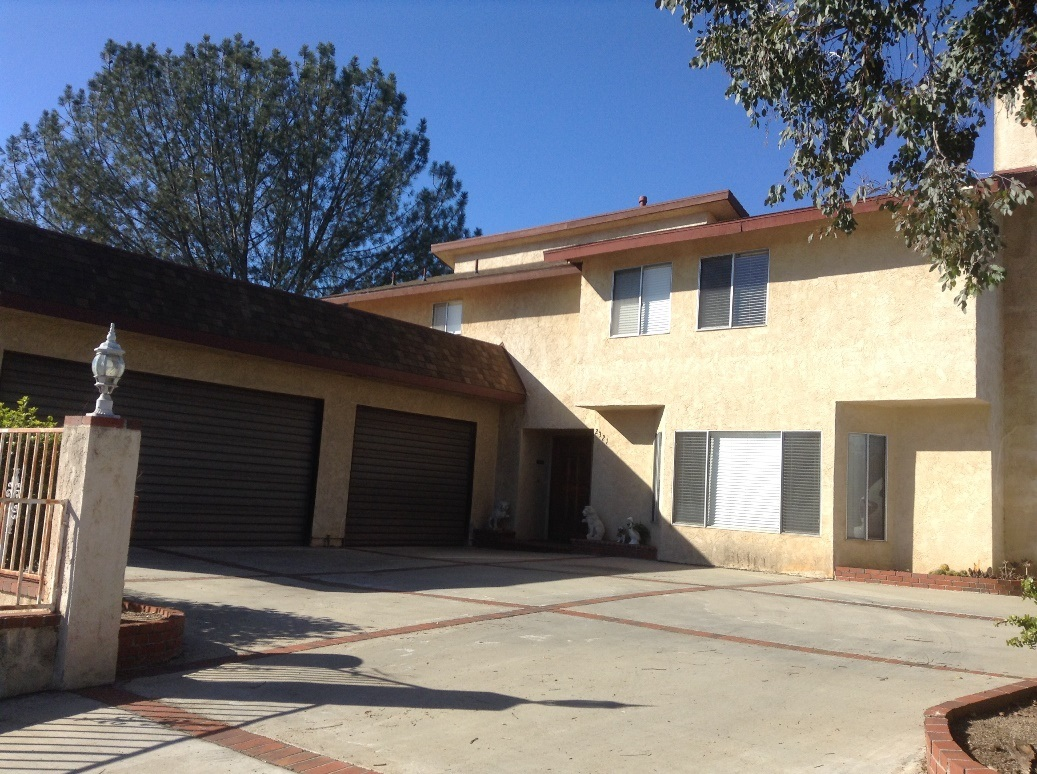 2321 Cranston Dr, Escondido, CA