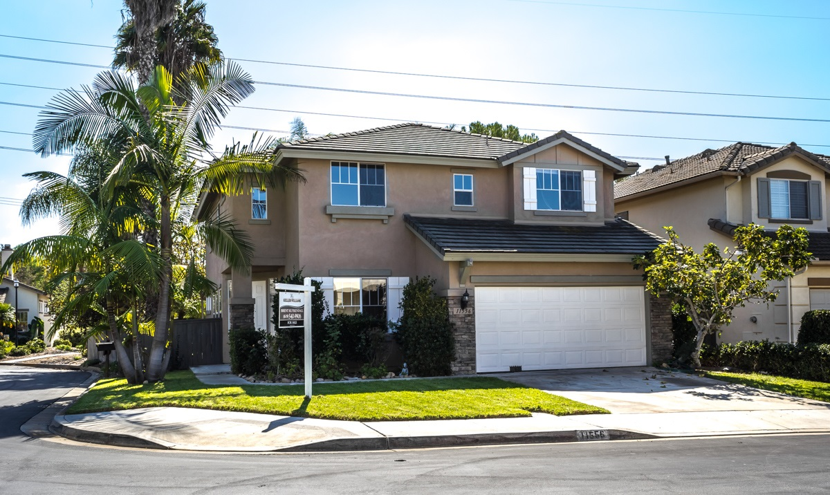 11556 Village Ridge Rd, San Diego, CA