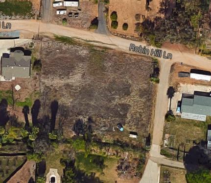 Robin Hill Ln #N/A, Escondido, CA 92026