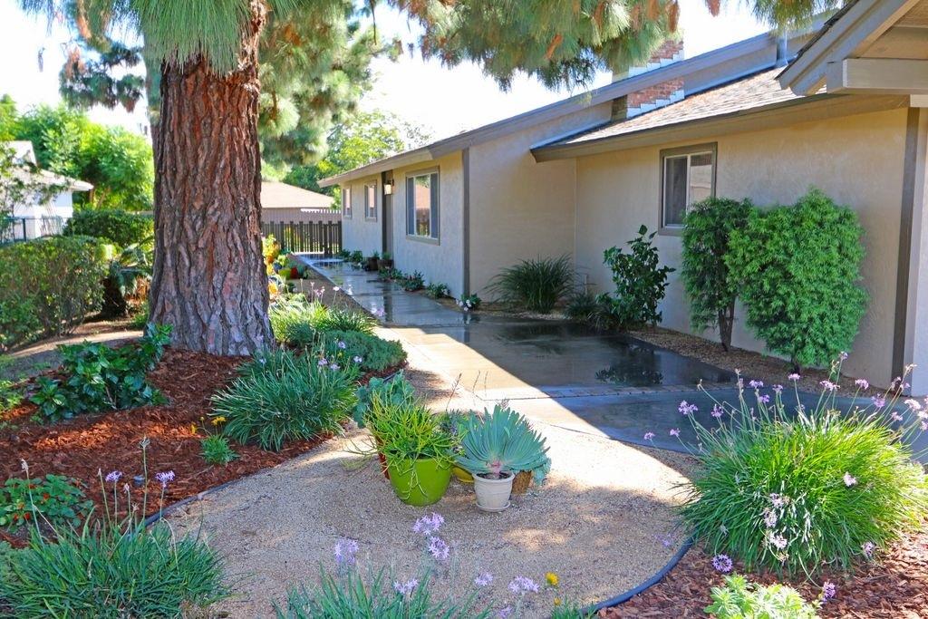 2314 Morro Rd, Fallbrook, CA