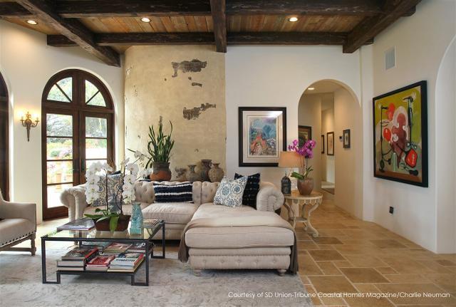 16957 Mimosa Pl, Rancho Santa Fe, CA