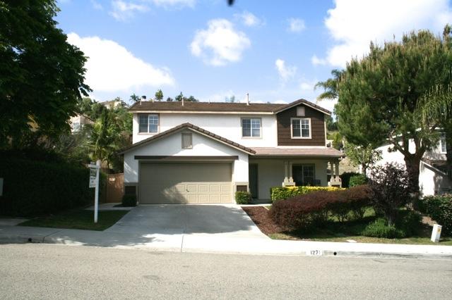 1271 Cottonwood, Oceanside, CA