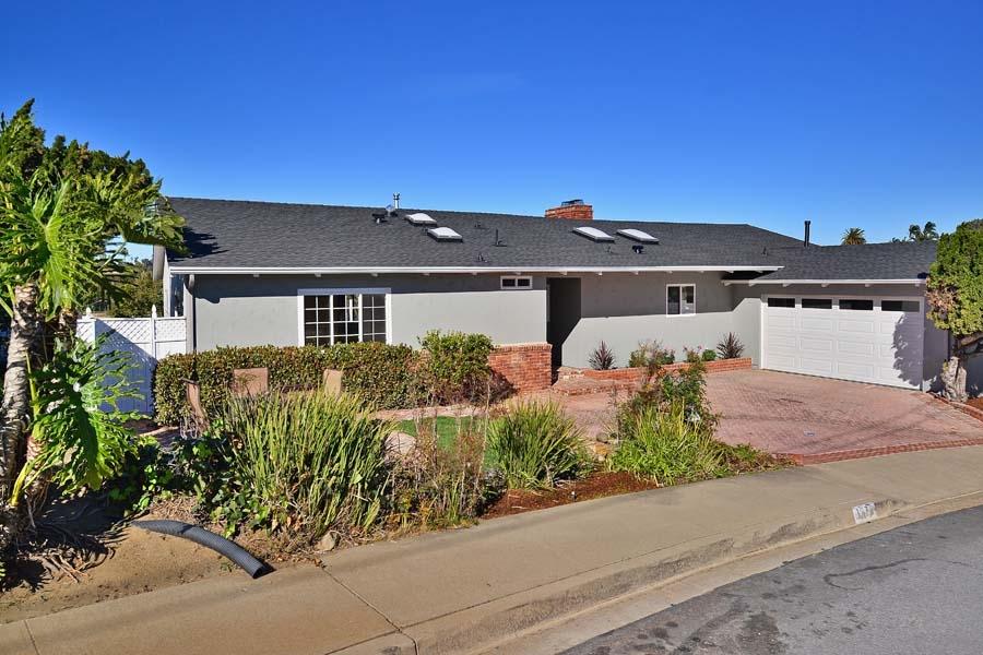 1276 Concord, San Diego, CA