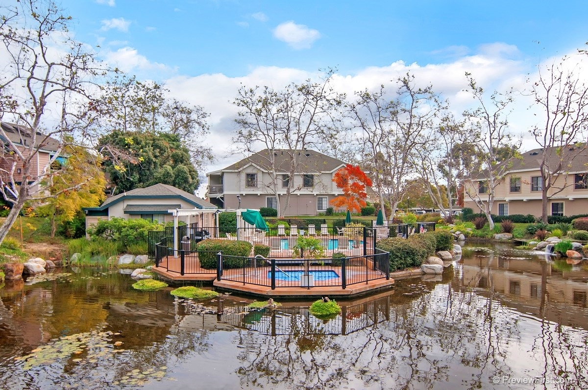 12283 Carmel Vista Rd #APT 118, San Diego, CA