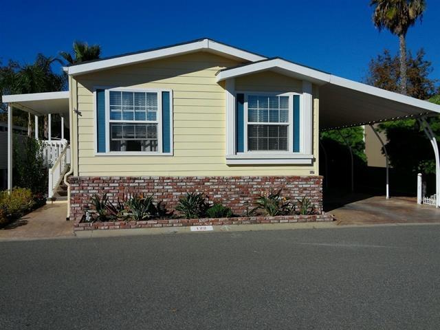 200 N El Camino Real #APT 122, Oceanside, CA