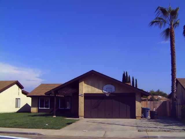 1155 Beverly Way, Escondido CA 92026
