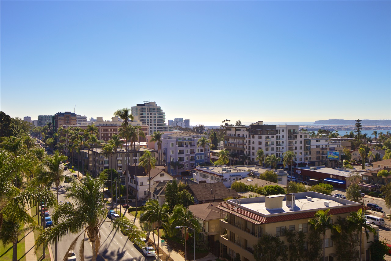 3415 6th Ave #APT 7, San Diego, CA