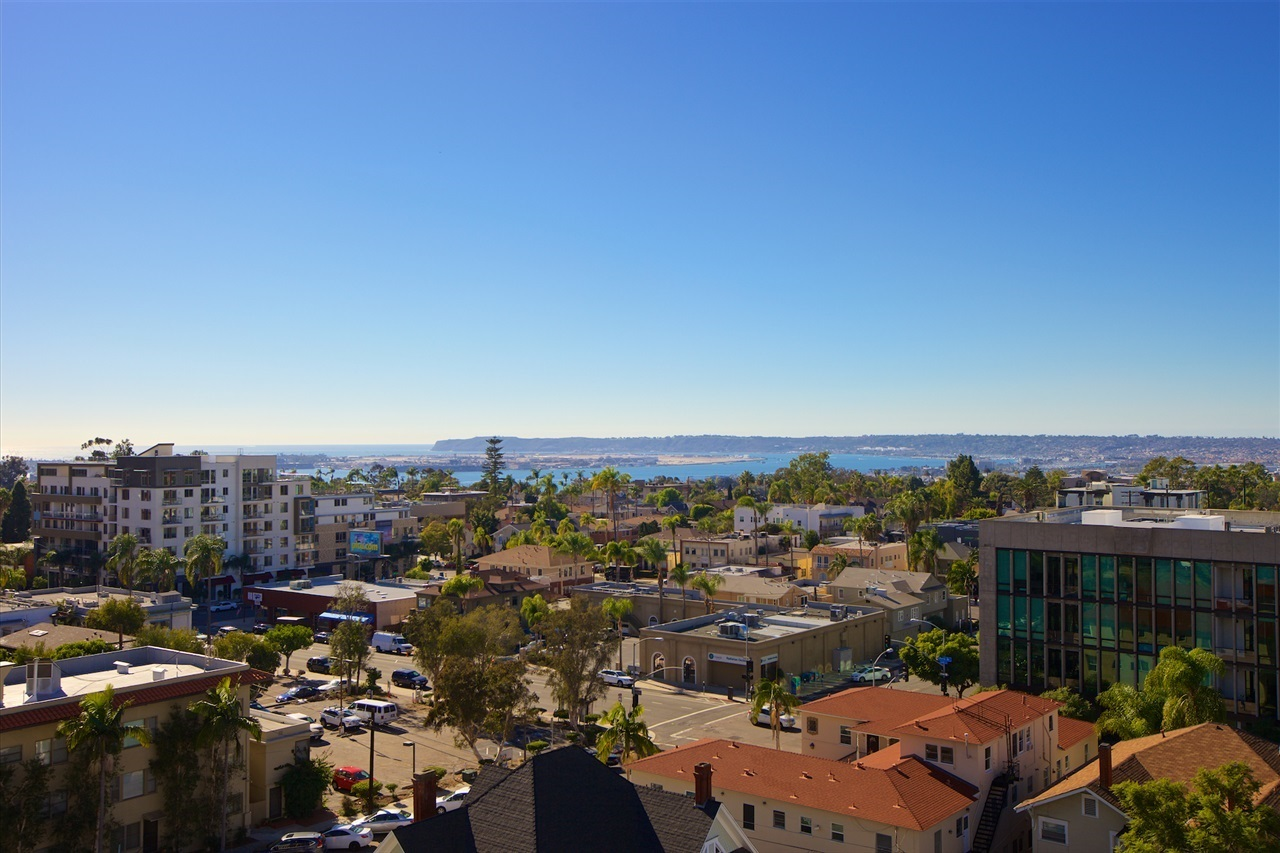 3415 6th Ave #APT 15, San Diego, CA