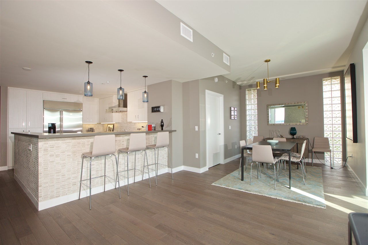 3415 6th Ave #APT 1, San Diego, CA