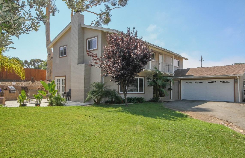 1670 Los Altos Rd, San Diego, CA 92109