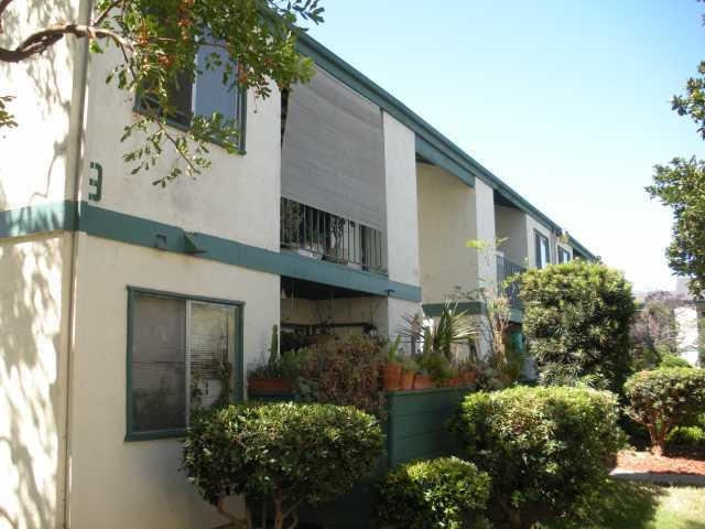1811 E Grand #APT 141, Escondido, CA