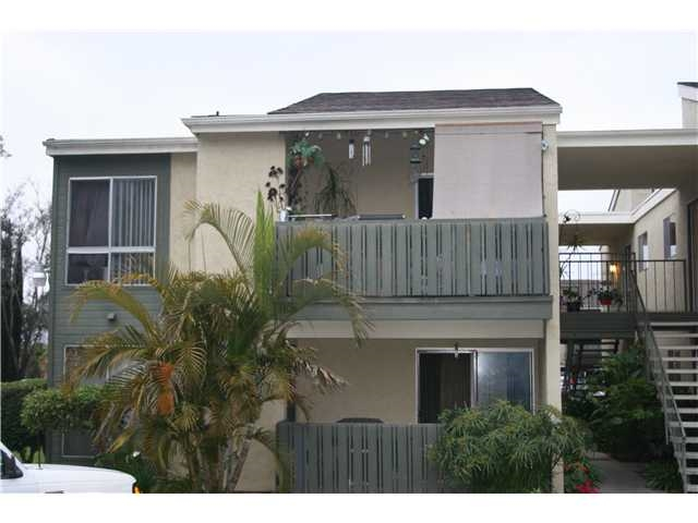 830 W Lincoln #APT 184, Escondido, CA