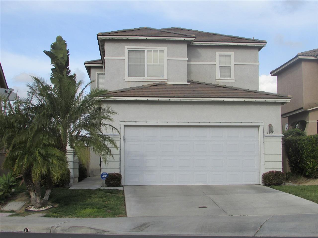 1355 Woodville Ave, Chula Vista, CA