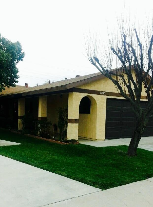 29190 Murrieta Rd, Sun City, CA