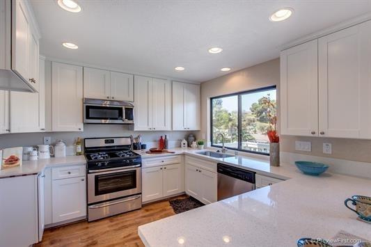 4181 Parkside, Carlsbad, CA
