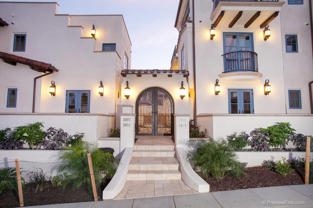 3011 Lawrence St, San Diego, CA