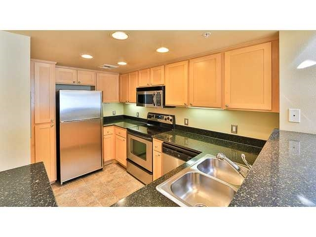 2400 5th Ave #APT 428, San Diego, CA