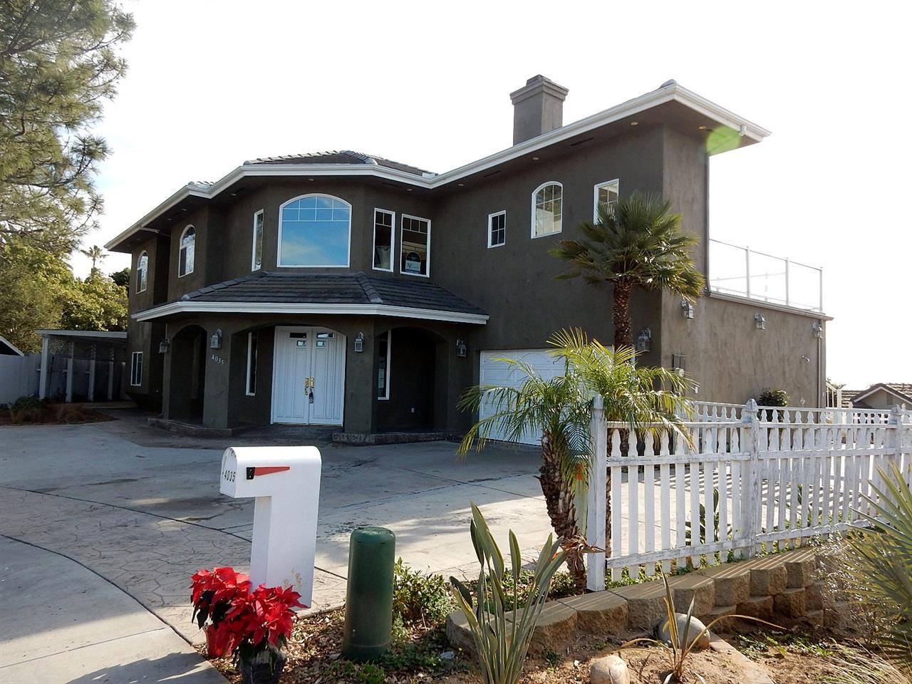4035 Royal, Carlsbad, CA