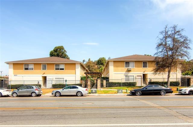 9220 Kenwood Dr #APT a, Spring Valley, CA