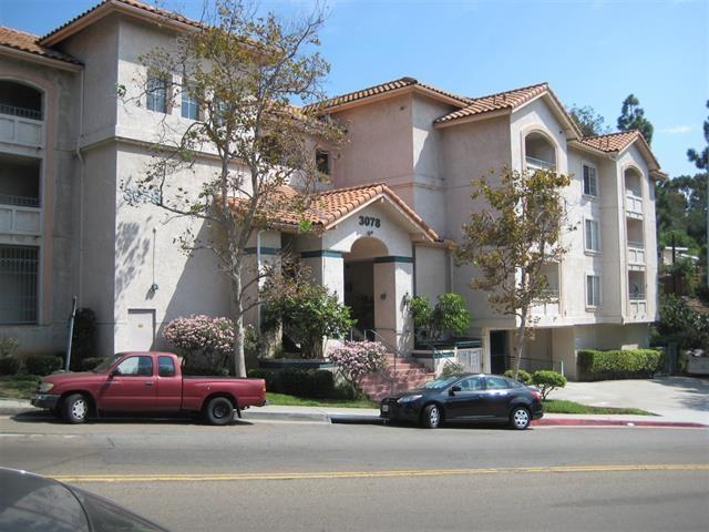3078 Broadway #APT 315, San Diego, CA