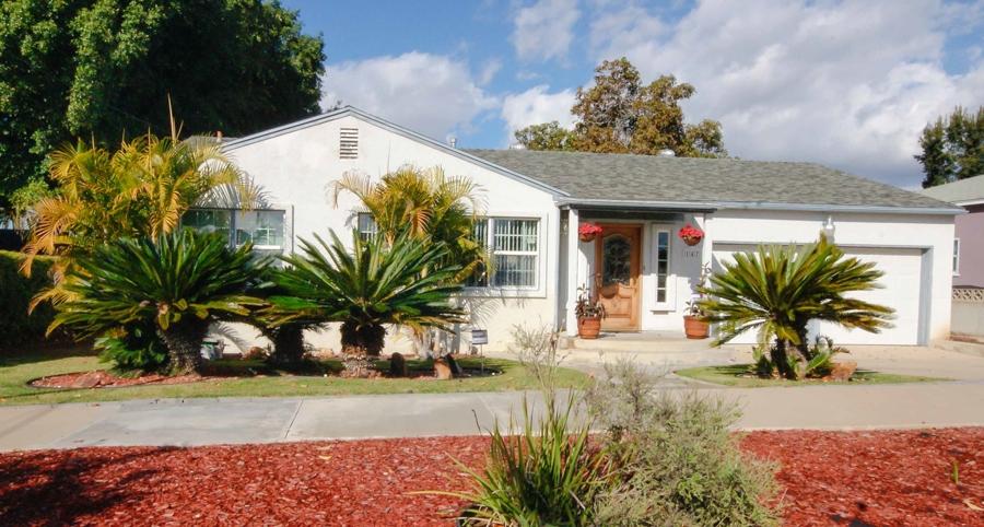 147 G St, Chula Vista, CA