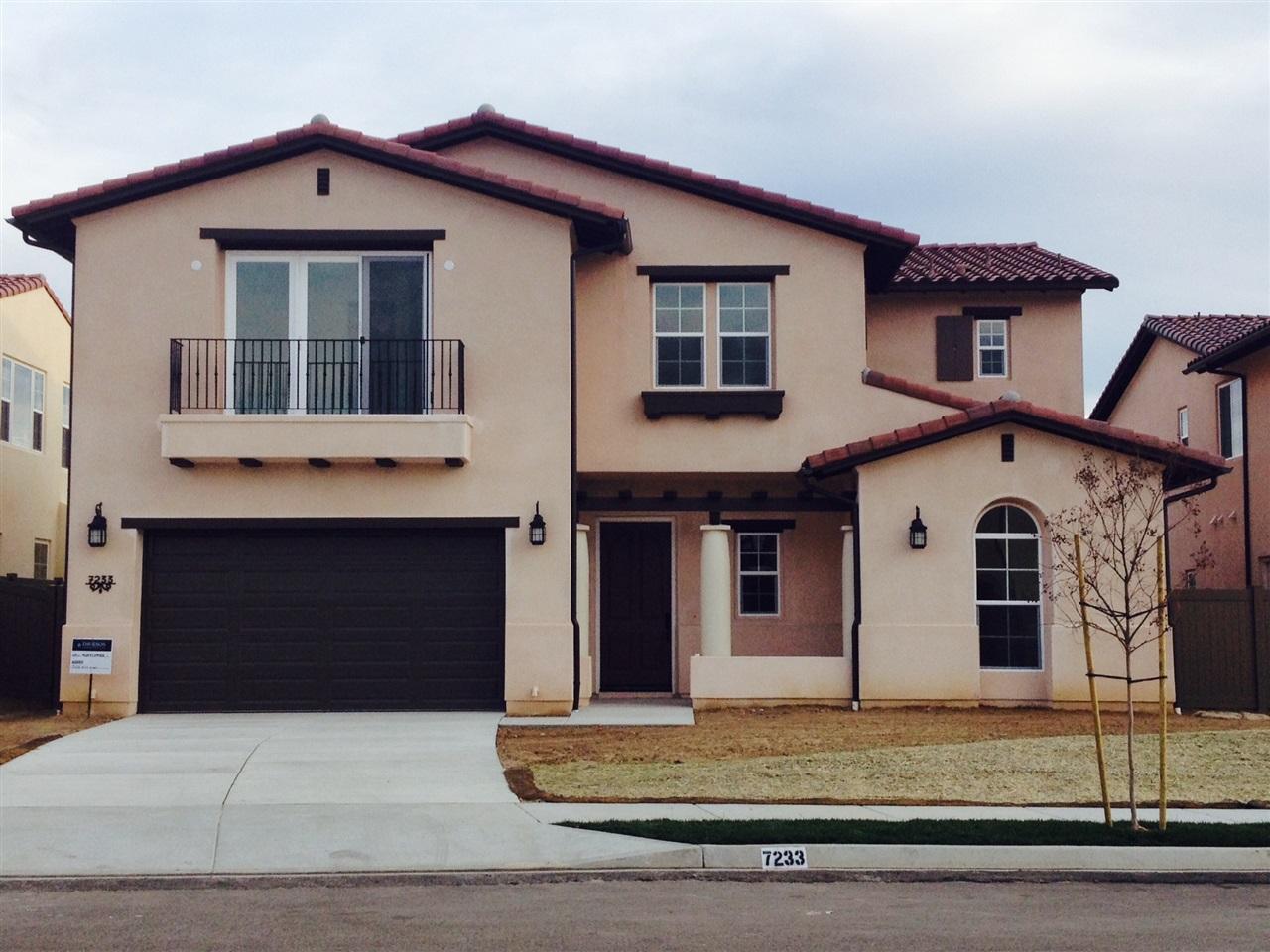 7233 Sitio Lima, Carlsbad, CA