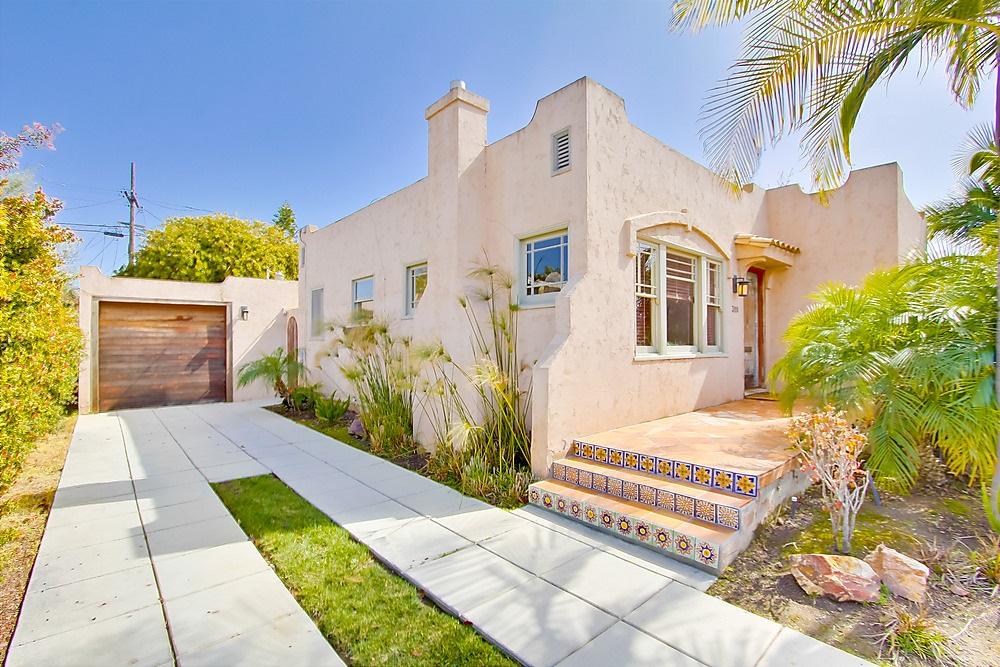 3111 Bancroft St, San Diego, CA