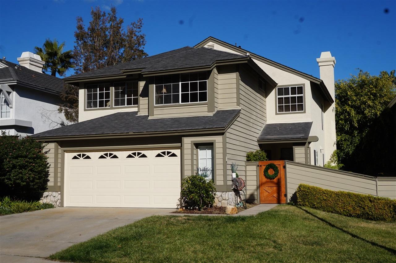 6826 Xana Way, Carlsbad, CA