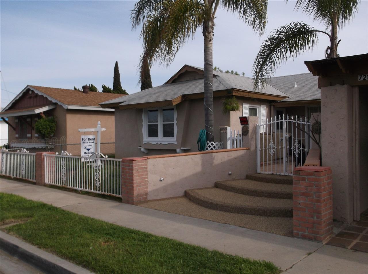 7215 Brookhaven Rd, San Diego, CA