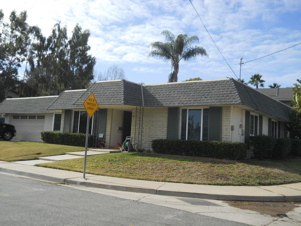 246 Coralwood Ct, Chula Vista, CA
