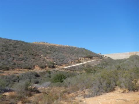 Undisclosed, Escondido, CA 92029