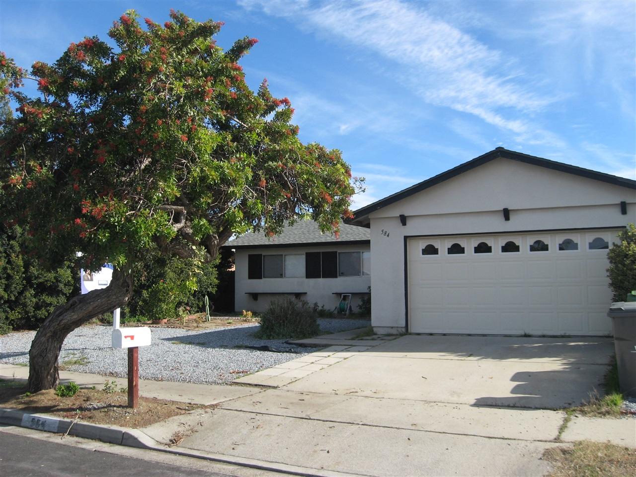 584 Arthur Ave, Oceanside, CA