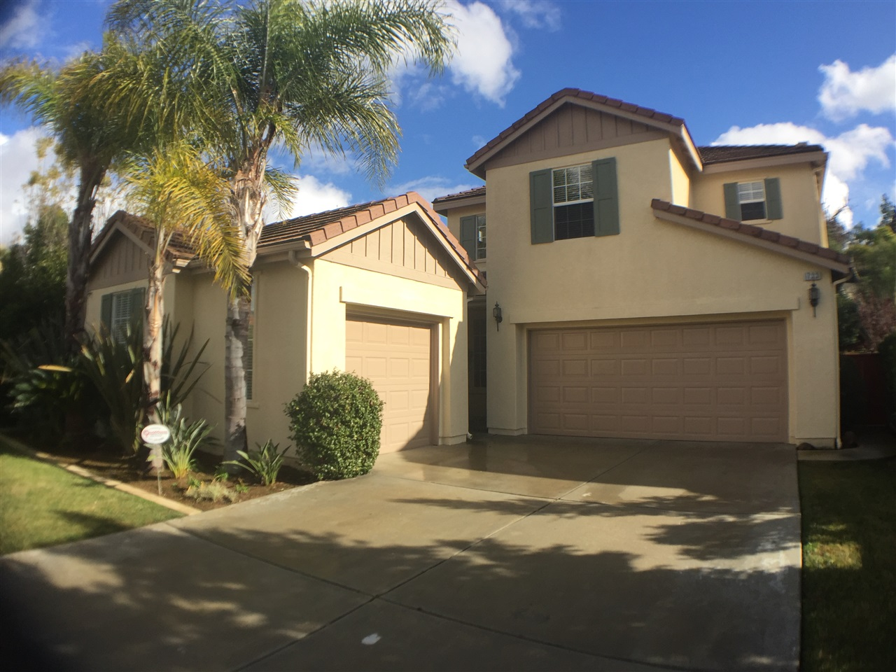 733 Atwood, San Marcos, CA