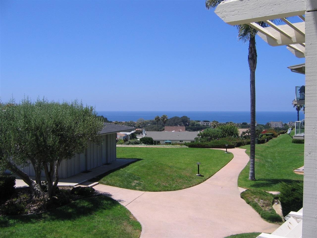 620 W Solana #APT 2b, Solana Beach, CA