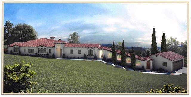 2112 Via Ranco Pkwy #10, Escondido, CA 92029