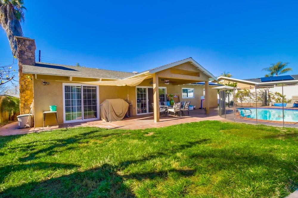 6233 Lake Atlin, San Diego, CA