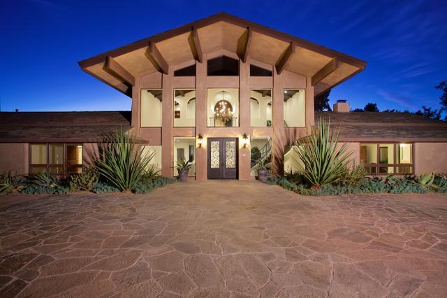 6550 Paseo Delicias, Rancho Santa Fe, CA 92067