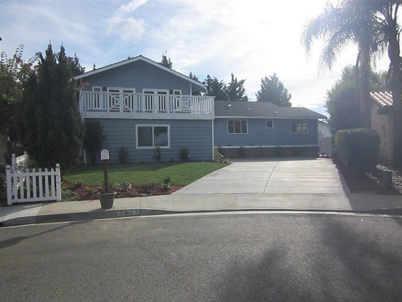 7623 Aldea Pl, Carlsbad, CA