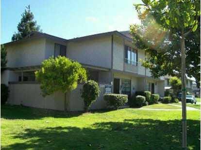 230 Rancho Dr #APT d, Chula Vista, CA