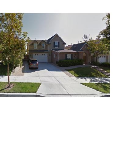 3525 Avenida Maravilla, Carlsbad, CA 92009
