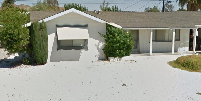 28984 Olympia Way, Sun City, CA